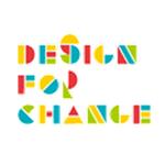 DesignForChange