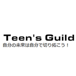 TeensGuild